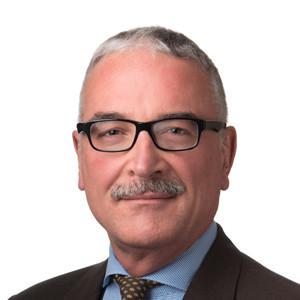 Dr. MASSIMO CRISTOFANILLI