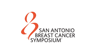 Olaris presents poster at the San Antonio Breast Cancer Symposium
