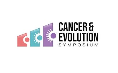 Olaris Presents at Groundbreaking Cancer & Evolution Symposium