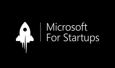Olaris Joins Microsoft for Startups