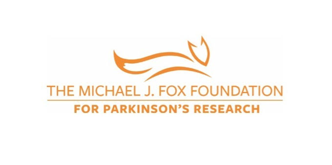Olaris Announces Grant from The Michael J. Fox Foundation for Parkinson's Research