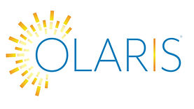 Olaris%20Logo%20Bold%20Catch%20Transform