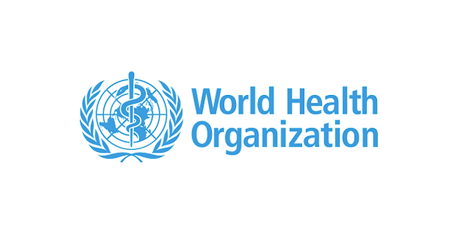 Olaris CEO, Dr. Elizabeth O'Day, received an invitation to join the World Health Organization's Global Health Foresight Function