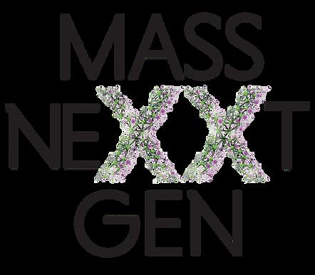 Olaris selected for Mass NextGen Award