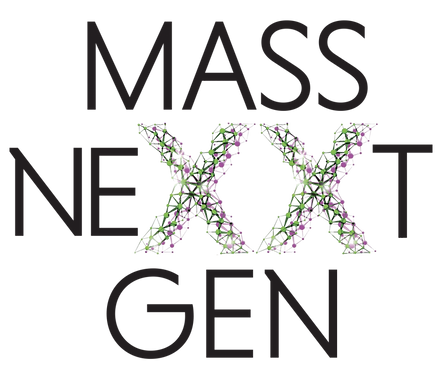 Olaris selected for Mass NextGen Award
