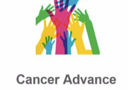 Olaris CEO on the Steering Committee for Cancer Advances 2019