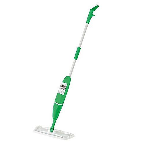 Osmo Wood Floor Spray Mop