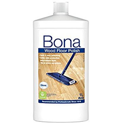 Bona Polish Gloss1l