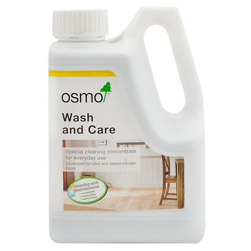 Osmo Wash and Care1l