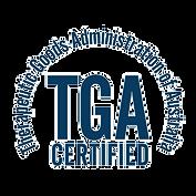 TGA-square_edited.png