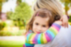Fairfield County Child Support Lawyer