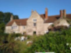 Farmhouse from the garden.jpg