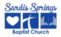 Sardis Springs Baptist Logo_Final JPG.jp