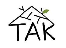 logo-tak-1_S02.jpg