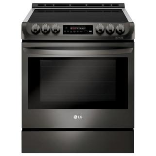 black-stainless-steel-lg-electronics-sin