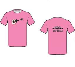 GW Shirt (Pink).jpg