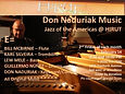 Don naduriak Feb 20.jpg