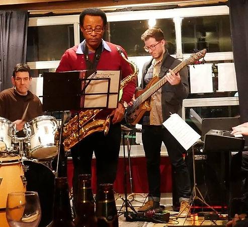 Barnes-Woldemichael-Quartet-at-Hirut-Fac