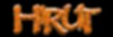 Hirut Main Logo.png