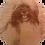 Thumbnail: Pet Portrait on  Cherry Wood 5 x 7