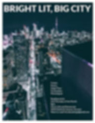 Bright_Lit_Poster_digital___Super_Portra