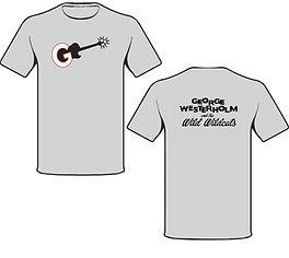GW Shirt Grey.jpg