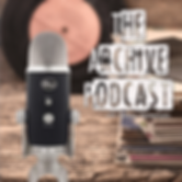 Archive Podcast Small.png
