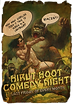 Hirut Menu Comedy Poster (No Website).pn