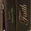 Thumbnail: Bible/ Book Cover