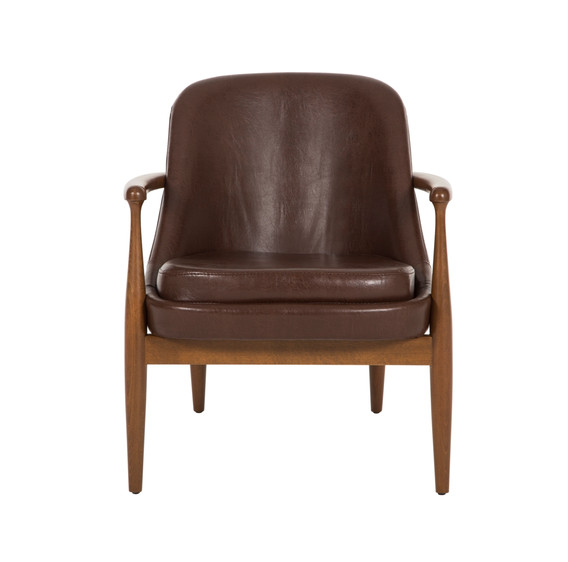 Scandi Chair
