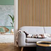 acupanel_natural_oak_acoustic_wood_panel