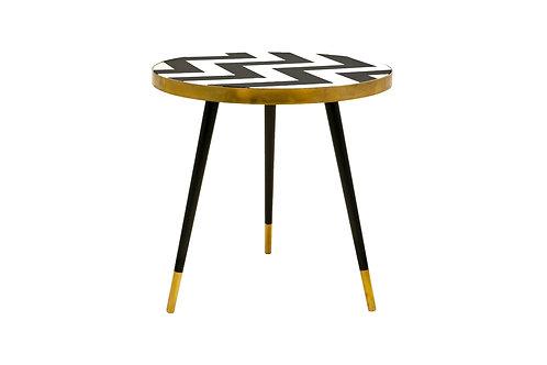 Mono Deco Side Table