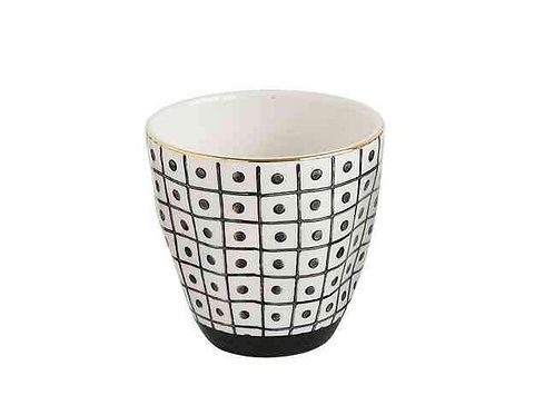 Alice cup - Set of three