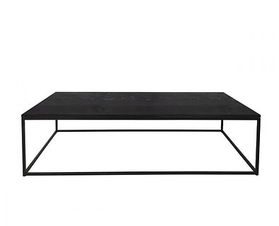 Genva Coffee Table