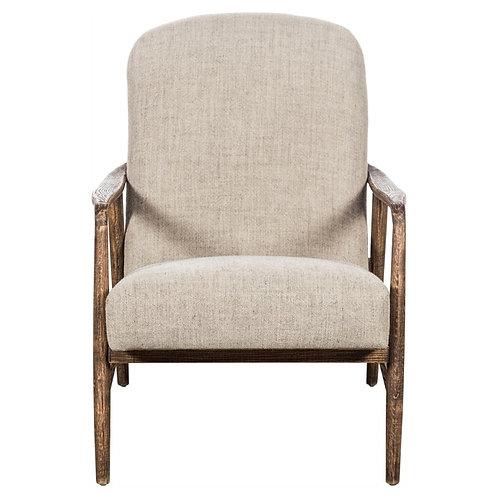 Rustic Beige Seater
