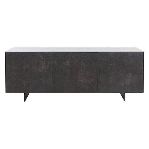 Cave Sideboard