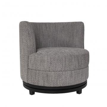 Ayda Lounge Chair
