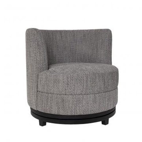 Ayda Lounge Chair