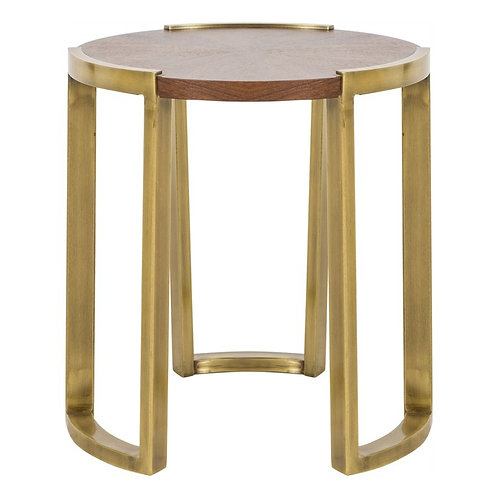 Dex Side Table