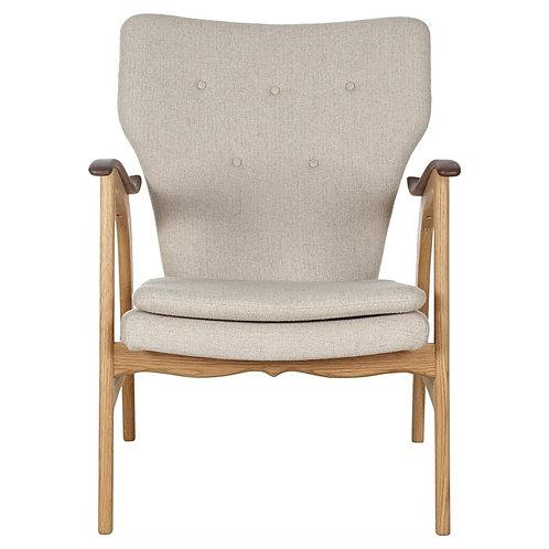 Deco Seater