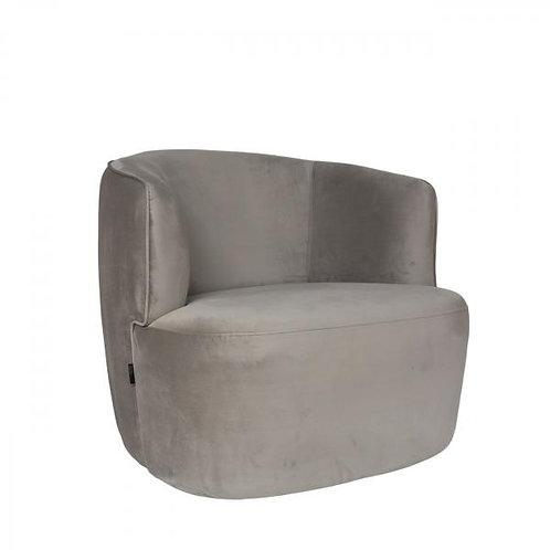 Hugos Lounge Seat