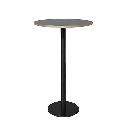 Mari Coffee table