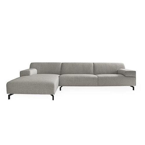 Lugo L Couch