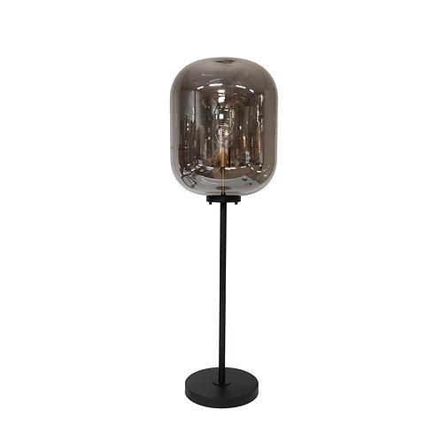 Bose Floor Lamp - Tall