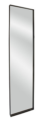 Minimal Rectangular Mirror