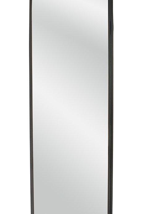Minimal Rectangular Mirror