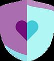 nurse-patient_logo (1).png