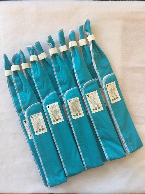 Line Snuggler Sleeve (10 Pack)