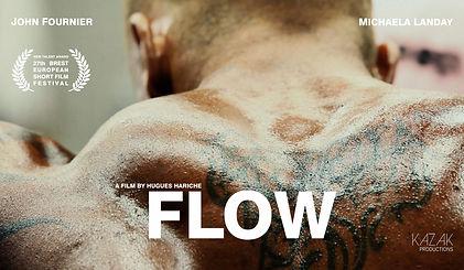 flow-poster2.jpg