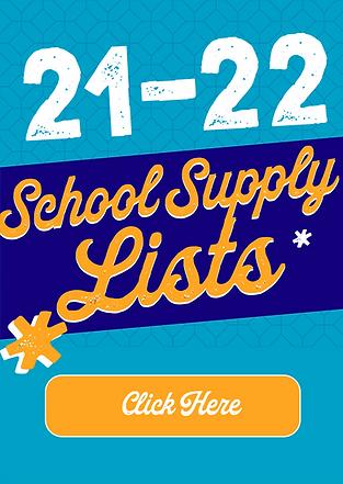 21-22schoolsupplies.png